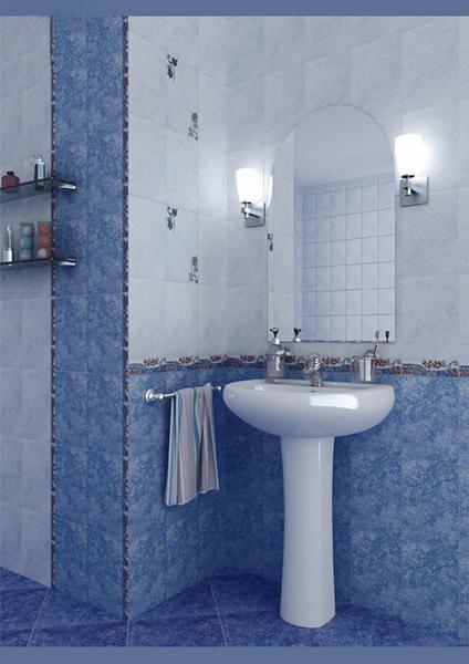 Carrelage piscine belgique devis travaux gratuit en ligne venissieux fort de france - Piscine carrelage rouge fort de france ...