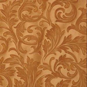 """...обои из ткани, обои джут, степная трава / Обои  """"Бэст """", декорированные..."""