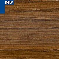 Порода древесины. плинтус шпонированный Дуб бронзовый дуб бронзовый. дуб. арт.  WSKWL-OBZ60X23X240) .