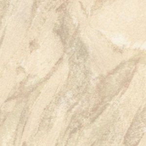 Бежевый мрамор фото